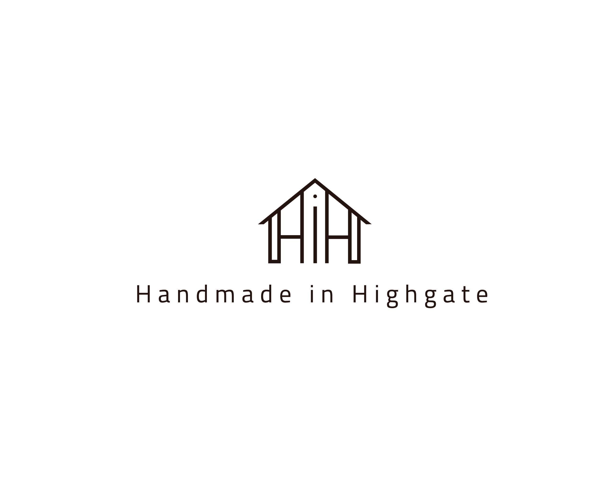 Handmade in Highgate.jpg