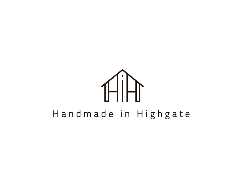 Handmade in Highgate